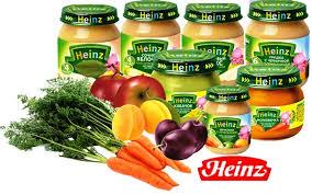Когда вводить прикорм С чего начать прикорм Как вводить прикорм овощные и фруктовые пюре