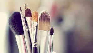 Кисти для макияжа какая для чего