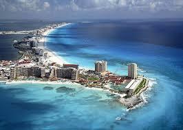 Карибского моря