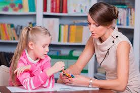 как подготовить ребенка к школе интеллектуальная деятельность