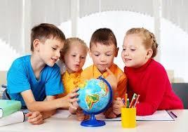 как подготовить ребенка к школе психологическая готовность